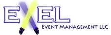 Exel Event Management Logo